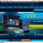 Play Slots William Hill Poker