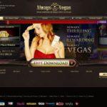 Always Vegas Entropay