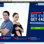 Boylesports Promotions Offer
