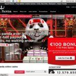 Royalpanda Paypal Deposit