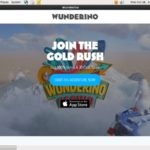 Wunderino Bonus Offers