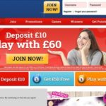 Live Casino Uk 888bingo
