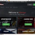 Intertops Casino Uk